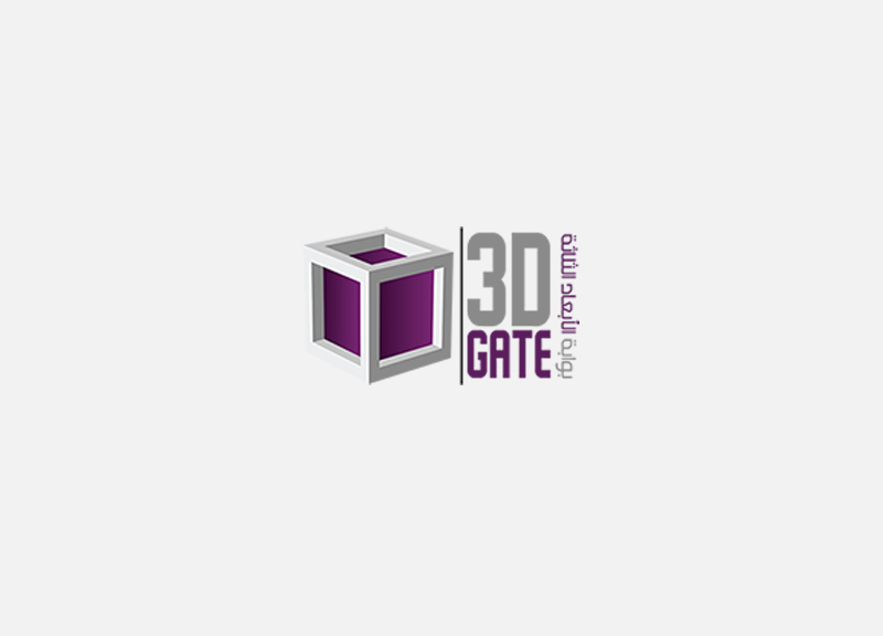 3DGATE-LOGO-about-us
