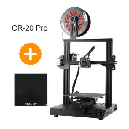 04 CR20 Pro